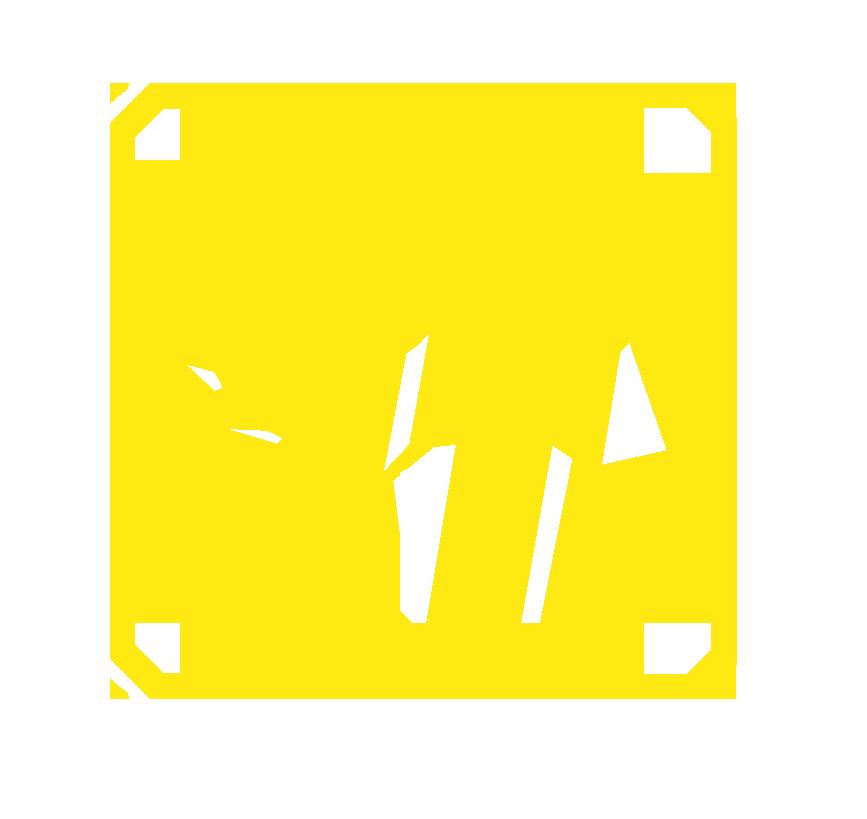 CargoTycoon logo